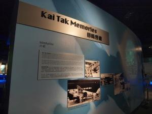 Kai Tak